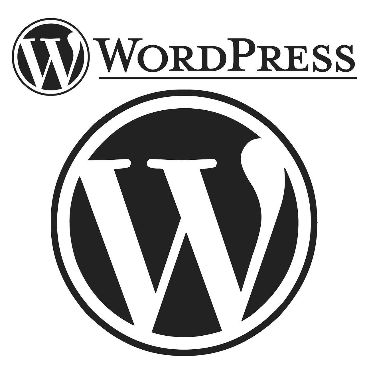 Webdesign WordPress - JB Webdesign & Ontwerp